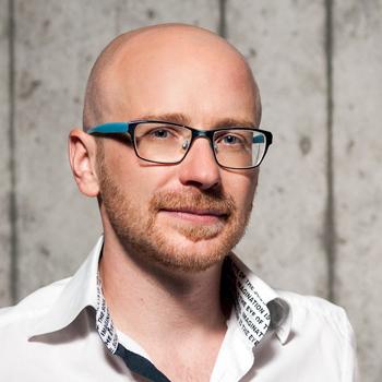 Werner Schmid, Datenschutzbeauftragter, Datenschutzauditor, Marketing-Experte, Regensburg