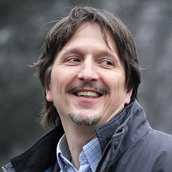Adam Miklosi, Dozent, Ausbildung Hundetrainer, Akademie Hund